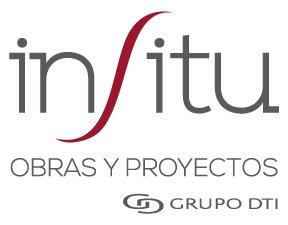 Logo InSitu