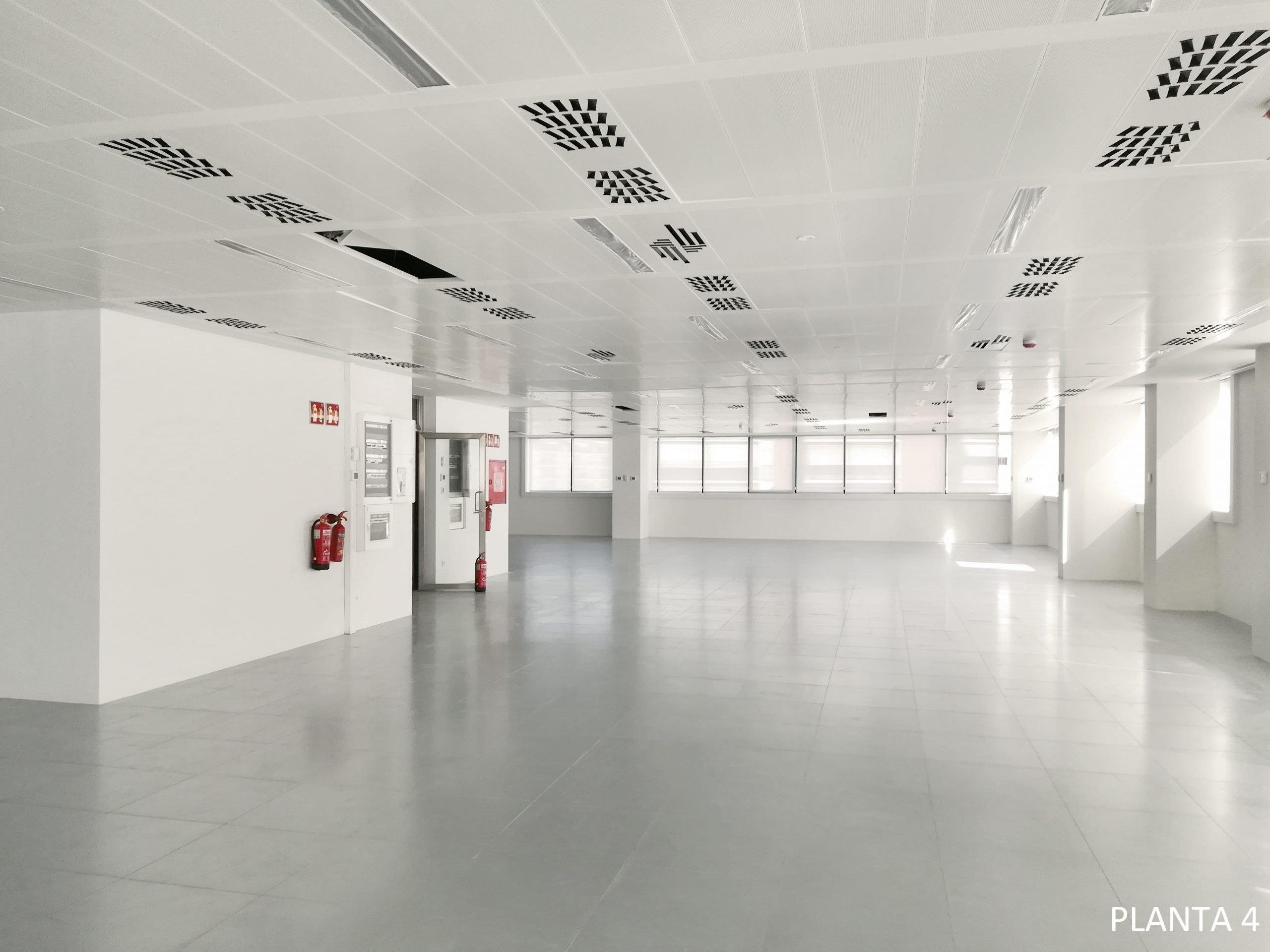 instalaciones-iluminacion-inteligente