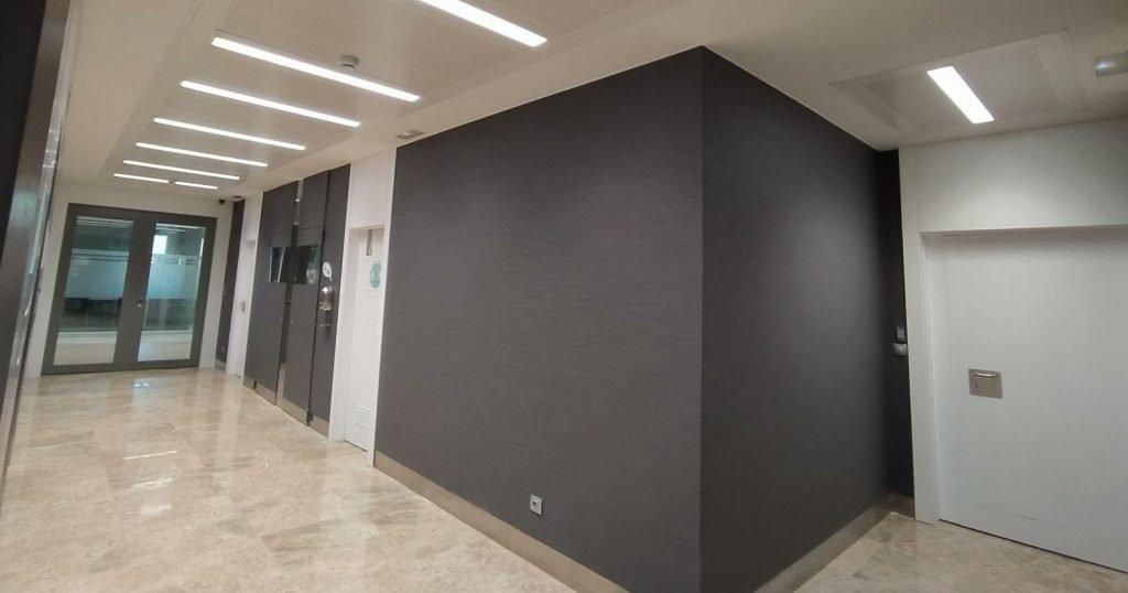 reforma-vestibulo-colonial
